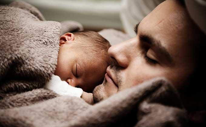 adopcion-nino-bebe-familia