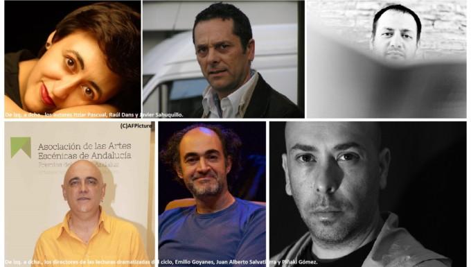 autores-y-directores-el-teatro-se-lee-en-la-alhambra-2