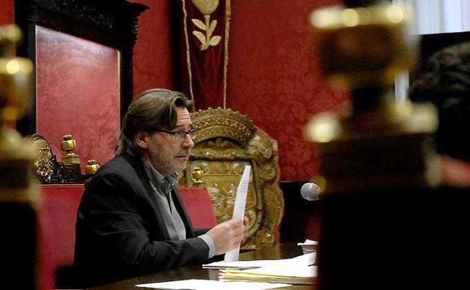 baldomero-oliver-junta-de-gobierno-ayuntamiento