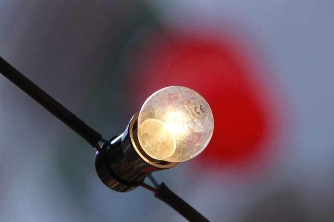 bombilla-luz-electricidad