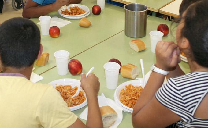 comedor-comida-hambre-pobreza