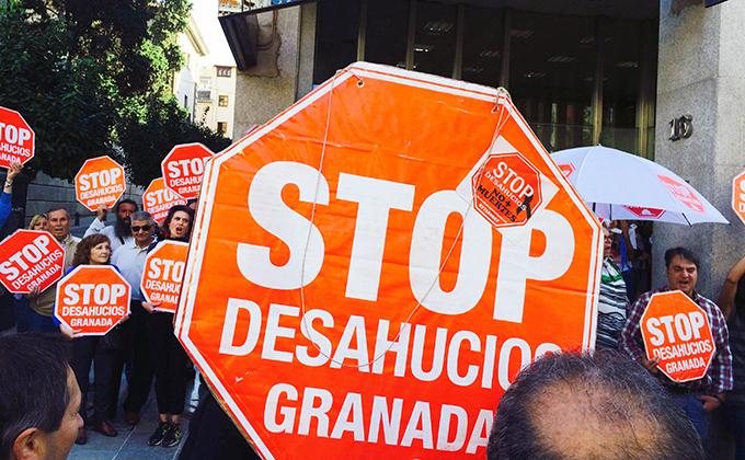 desahucio-stop