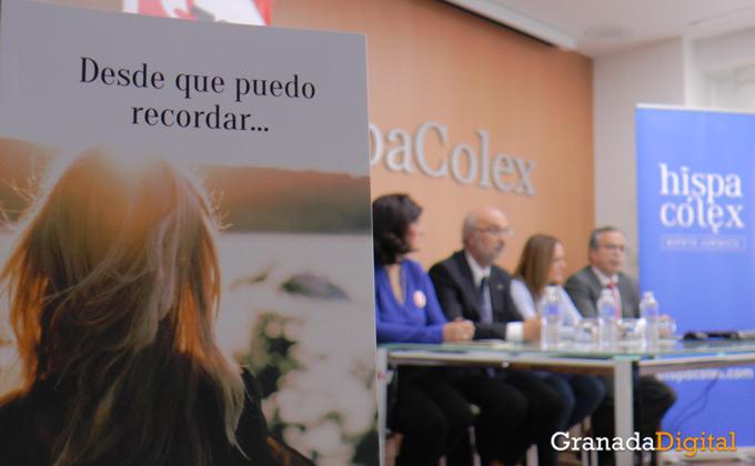 foto-libro-hispacolex