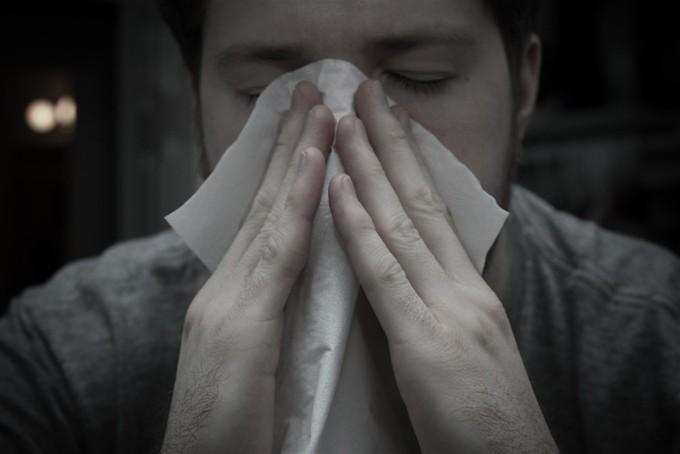 gripe-mocos-resfriado-catarro-pan%cc%83uelos