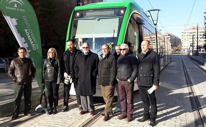 llegada-tren-metro
