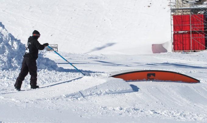 modulo-miniparque-sierra-nevada