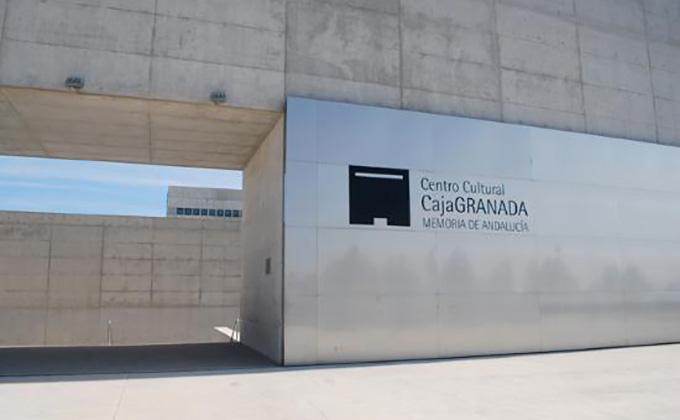museo-caja-granada-memoria