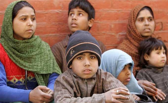 ninos-menores-india
