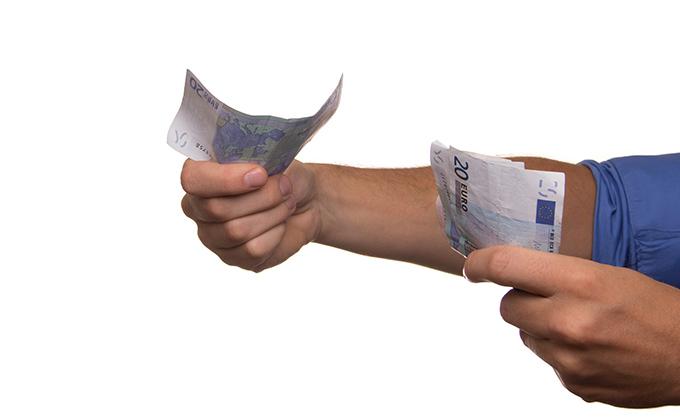 prestamo-dinero-euro-427531-1920