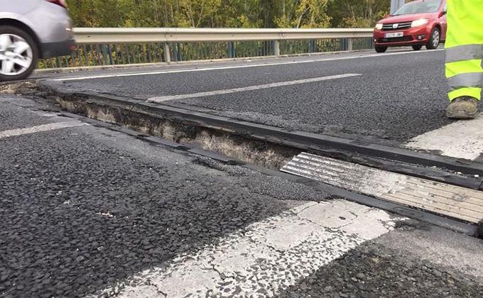 puente-de-los-vados-junta-de-andalucia