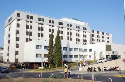 santa-ana-hospital
