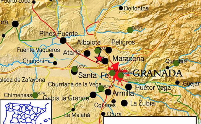 terremoto-maracena