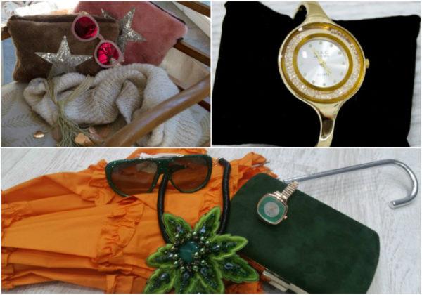 tiendas-princess-la-guia-de-moda-granada-digital-regalos-low-cost-foto-1