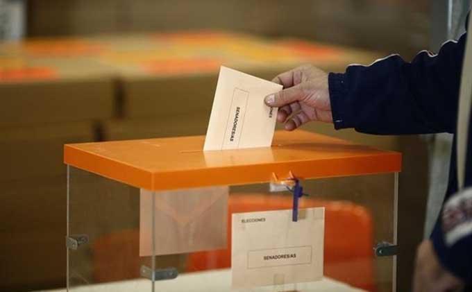 votar-votacion-elecciones