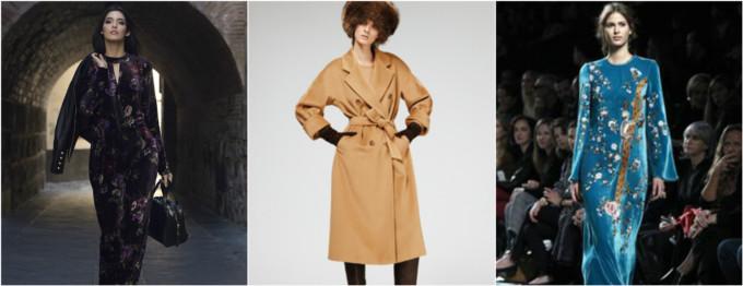 Categoría  Esther Filantrópica – La guía de la moda - GranadaDigital 9c3f19a2acc