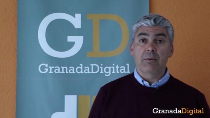 El Análisis de Joseba Aguado: Sevilla 2 – 0 Granada CF