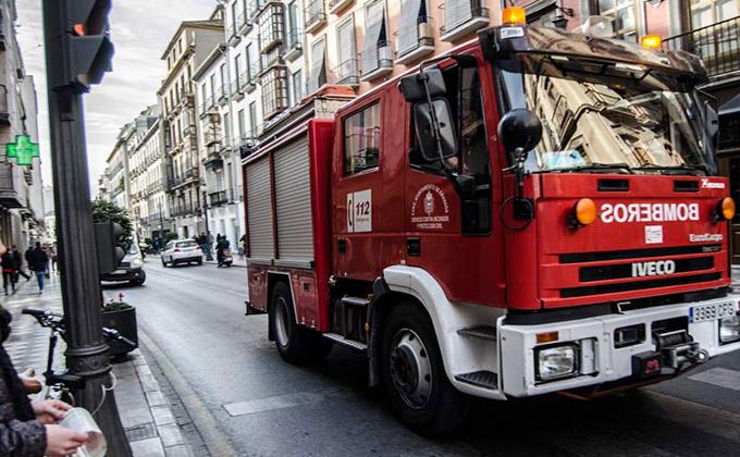 coche-de-bomberos-carlosgil
