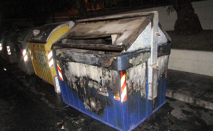 contenedor-quemado-motril