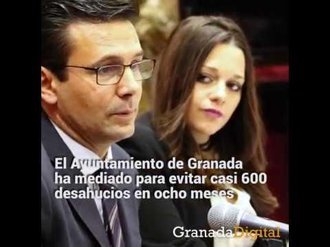 El-Ayuntamiento-de-Granada-ha-mediado-para-evitar-casi-600-desahucios-en-ocho-meses