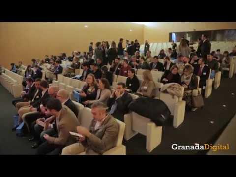 Granada-Digital-y-Doctor-Trece-se-presentan-en-el-tercer-aniversario-de-BNI-Triunfo