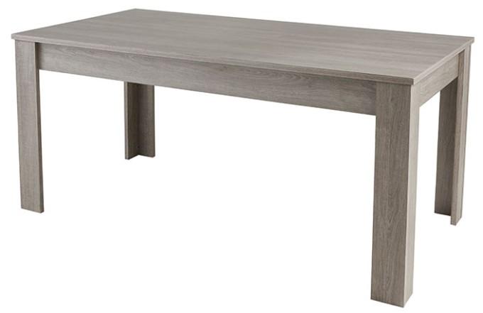 Mesa-comedor-