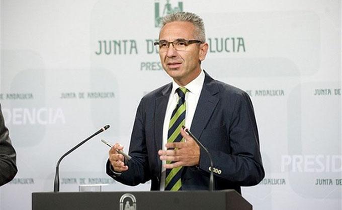 Miguel-Ángel-Vázquez