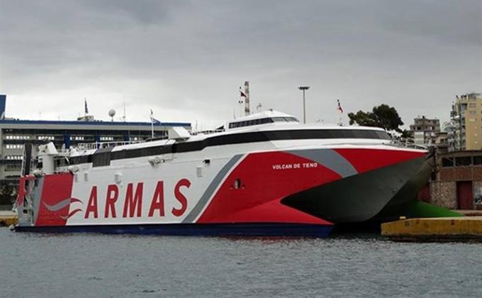 armas-puerto-motril-ferry