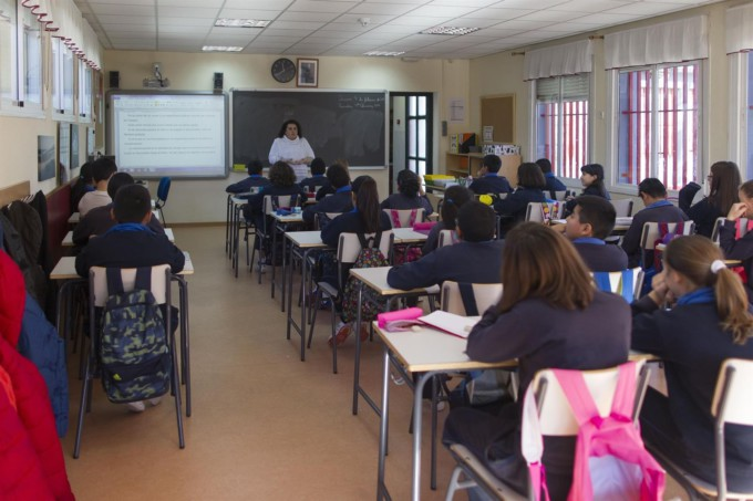 aulas-clases