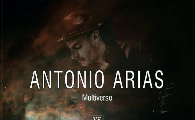 concierto-antonio-arias