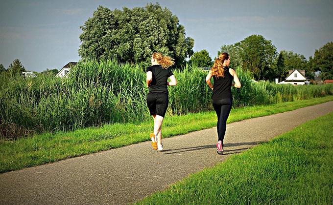 deporte-correr-mujeres-ejercicio