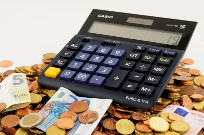 euro-870757-1280-calculadora-dinero-prestamo
