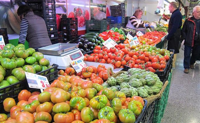 hortalizas-frutas-compras-mercado