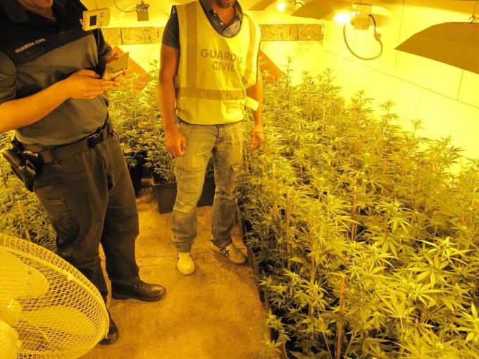 marihuana-guardia-civil
