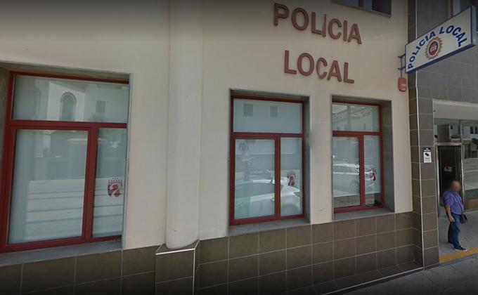policia-local-armilla