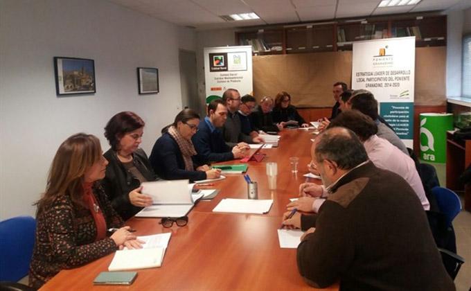 reunion-junta-desarrollo-rural