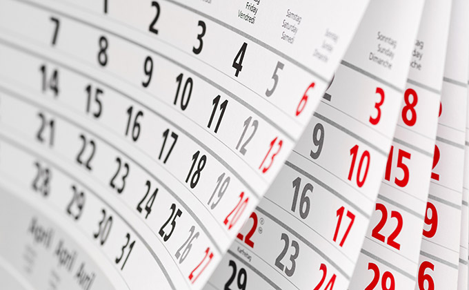 shutterstock-thelotter-calendario