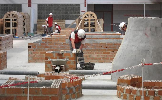 trabajo-construccion-obra