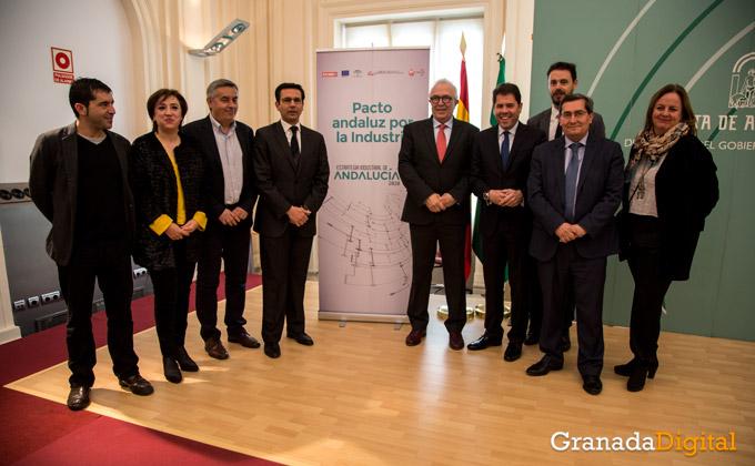 pacto-andaluz-empleo