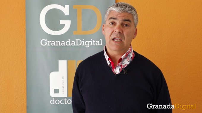 Jornada 22: SD Éibar 4-0 Granada CF