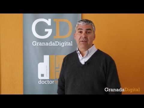 Jornada 23: Granada CF 4-1 Real Betis