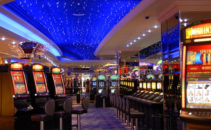 casino-sevilla