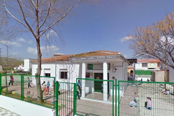 Colegio La Fabrica