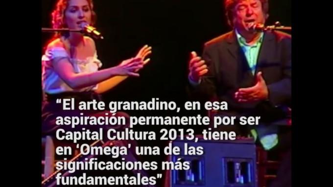 El-Centro-Federico-García-Lorca-emite-el-documental-'Omega'