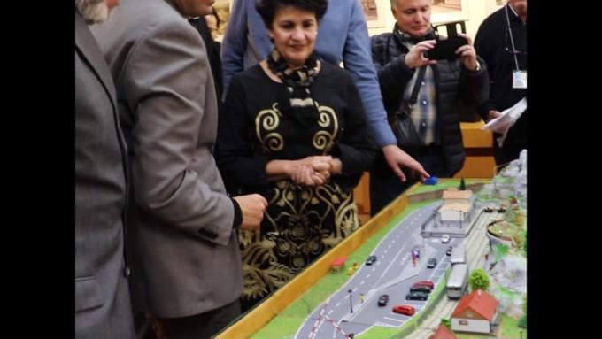 Granada-celebra-el-150-aniversario-de-la-llegada-del-tren-sin-conexiones-ferroviarias