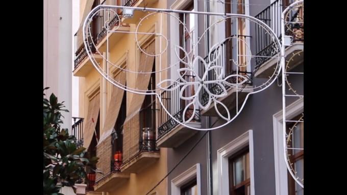 Granada-se-prepara-para-la-llegada-de-la-Navidad