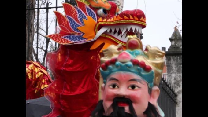 Instituto-Confucio-de-la-Universidad-de-Granada-celebra-el-Año-Nuevo-chino