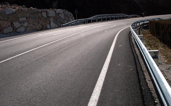 JG_asfaltado carretera GR-5103