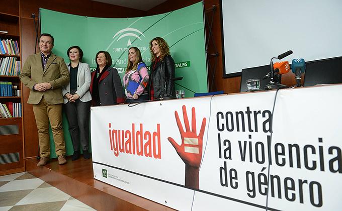 JMG Servicio de Apoyo Psicológico en Crisis para Hijas e Hijos de Mujeres Víctimas Mortales de Violencia de Género