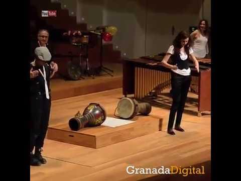 La-Orquesta-Ciudad-de-Granada-inaugura-sus-actividades-educativas