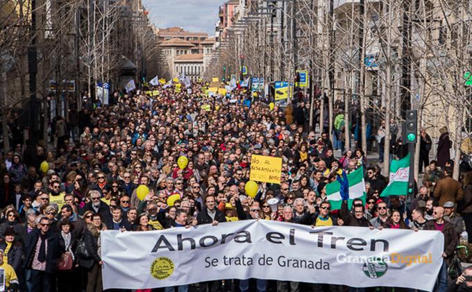 Manifestacion-AVE-Febrero-2017-marea-amarilla-28